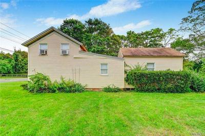 48 S COUNTRY RD, Patchogue, NY 11772 - Photo 1