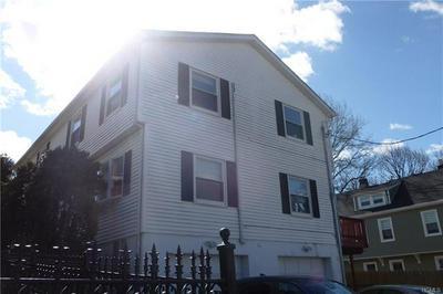 36 JOHN ST, NEW ROCHELLE, NY 10805 - Photo 2