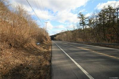 2679 ROUTE 9W, Ulster, NY 12477 - Photo 2