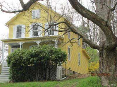 318 DEWITT MILLS RD, Rosendale, NY 12401 - Photo 1