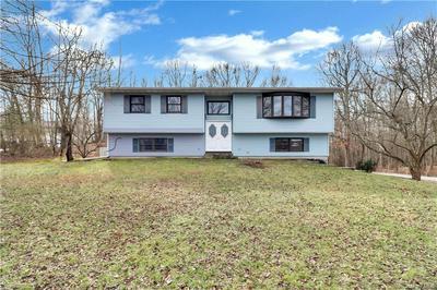 75 BULL RD, Mount Hope, NY 10963 - Photo 2