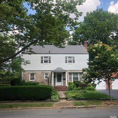 15 LEGION PL, Malverne, NY 11565 - Photo 2