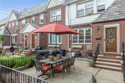 53-66 64TH ST, Maspeth, NY 11378 - Photo 2
