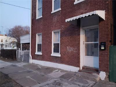 219 S WILLIAM ST, Newburgh, NY 12550 - Photo 2