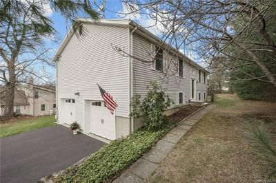 13 TIGHE RD, Yorktown Heights, NY 10598 - Photo 2