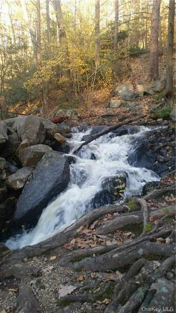 LOT 1 LAKES ROAD, Warwick Town, NY 10990 - Photo 2