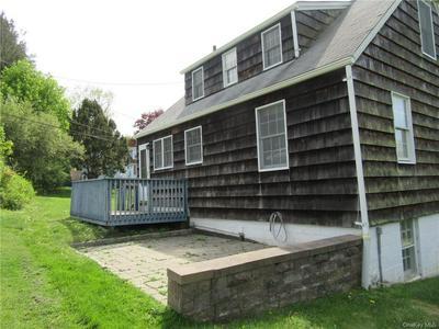 34 MAYFAIR LN, Carmel, NY 10541 - Photo 2