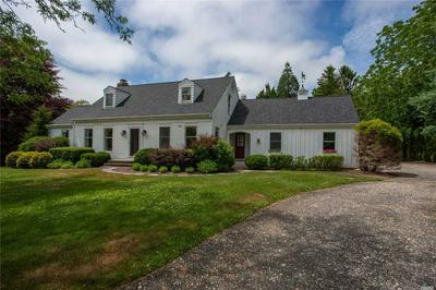 740 COUNTRY CLUB DR, Cutchogue, NY 11935 - Photo 1
