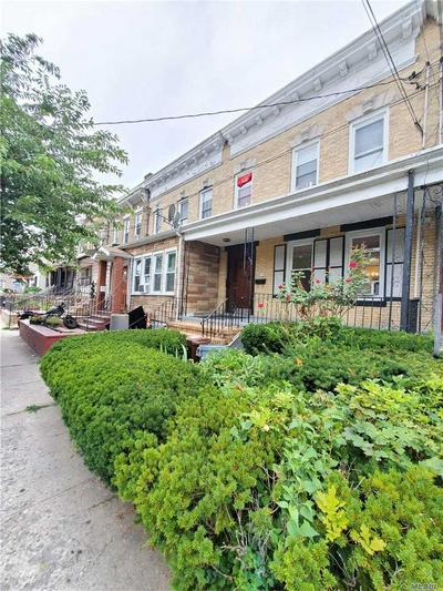 85-13 88TH AVE, Woodhaven, NY 11421 - Photo 1