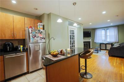 68 E HARTSDALE AVE APT 3D, Hartsdale, NY 10530 - Photo 2