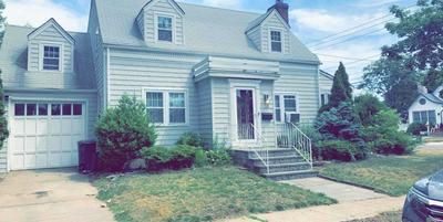 25 SAINT NICHOLAS ST, Lynbrook, NY 11563 - Photo 1