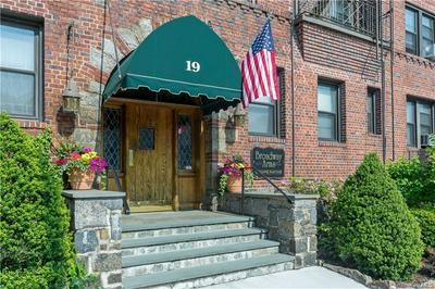 19 S BROADWAY APT 3E, Greenburgh, NY 10591 - Photo 1