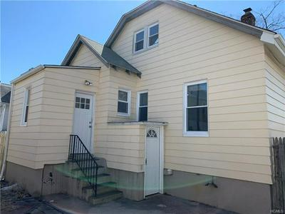 23 HUBER PL, YONKERS, NY 10704 - Photo 2