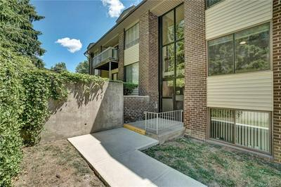 396 COUNTRY CLUB LN, Haverstraw Town, NY 10970 - Photo 2