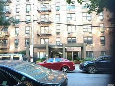 35-20 LEVERICH ST # A503, Jackson Heights, NY 11372 - Photo 1