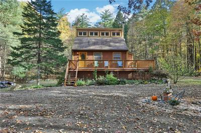 117 ROUTE 32A, Saugerties, NY 12477 - Photo 1