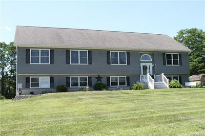 26 WINTERS LN, Middletown, NY 10940 - Photo 1