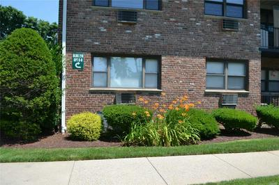 216 FULTON ST APT 1G, Farmingdale, NY 11735 - Photo 2