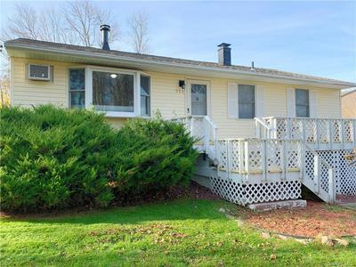 341 CROOKSTON AVE, Wallkill, NY 12589 - Photo 1