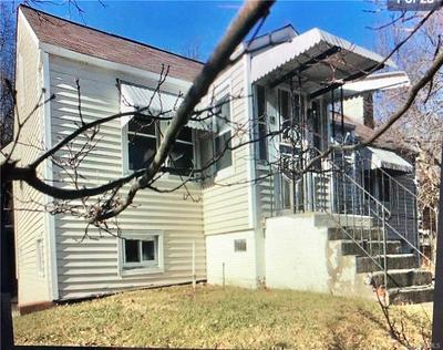 15 RILEY RD, New Windsor, NY 12553 - Photo 1