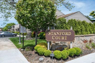78 STANFORD CT, Wantagh, NY 11793 - Photo 1