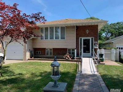 971 MERRICK AVE, Merrick, NY 11566 - Photo 1