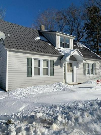 264 ULSTERVILLE RD, Pine Bush, NY 12566 - Photo 1