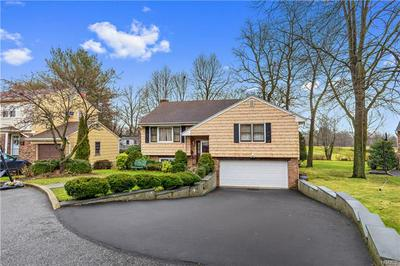 5 BARBARA PL, EASTCHESTER, NY 10709 - Photo 2