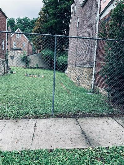3631A TIBBETT AVE, Bronx, NY 10463 - Photo 1