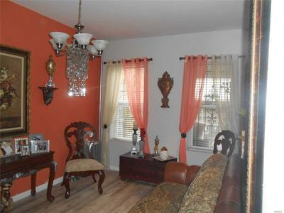 172 BARBEY ST, Cypress Hills, NY 11207 - Photo 2