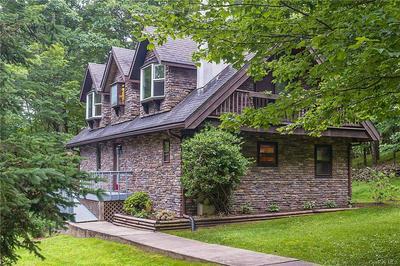 54 PHIL MARTIN RD, Napanoch, NY 12458 - Photo 1