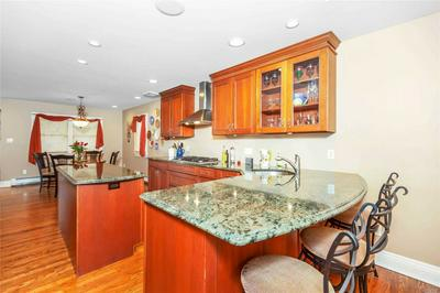 1914 RUSSELL ST, Bellmore, NY 11710 - Photo 2