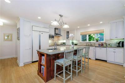 223 EVANDALE RD, Scarsdale, NY 10583 - Photo 2