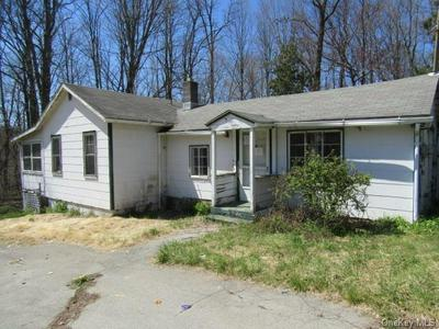 6307 ROUTE 82, Stanford, NY 12581 - Photo 1
