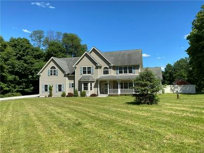 114 LAUREL HILL DR, Minisink, NY 10998 - Photo 2