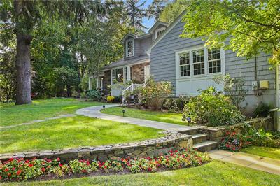 67 GRIFFEN AVE, Scarsdale, NY 10583 - Photo 2