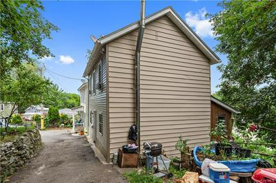 25 SARAH ST, Ossining, NY 10562 - Photo 2