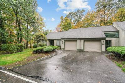 576 HERITAGE HLS UNIT A, Somers, NY 10589 - Photo 2