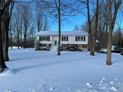 78 IVES FARM RD, Brewster, NY 10509 - Photo 1