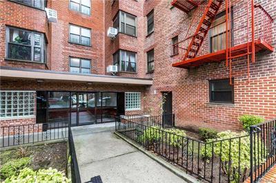 3240 89TH ST # 610, E. Elmhurst, NY 11369 - Photo 2