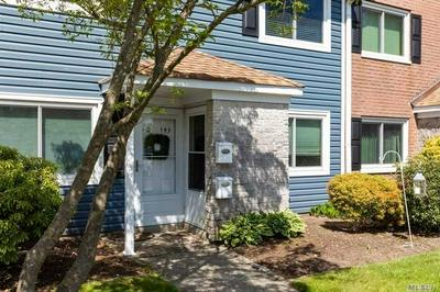 40 W 4TH ST APT 146, Patchogue, NY 11772 - Photo 2