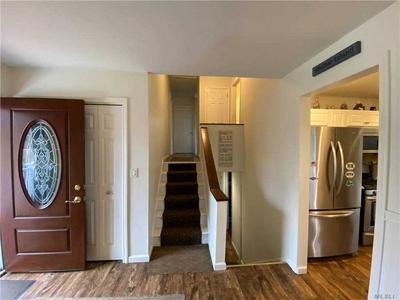 452 PARADISE SHORES RD, Southold, NY 11971 - Photo 2