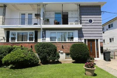 255-31 149TH RD 1ST FL, Rosedale, NY 11422 - Photo 1