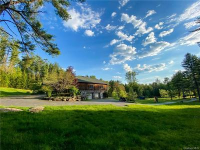 935 STARLIGHT RD, Monticello, NY 12701 - Photo 2