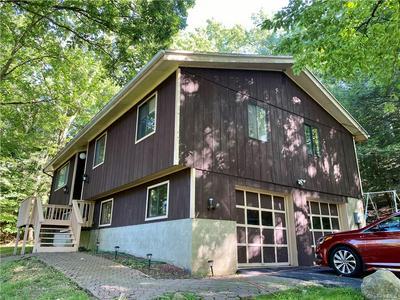 273 CHURCH RD, Putnam Valley, NY 10579 - Photo 1