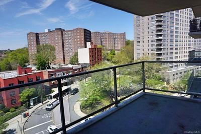 2500 JOHNSON AVE APT 9M, BRONX, NY 10463 - Photo 1
