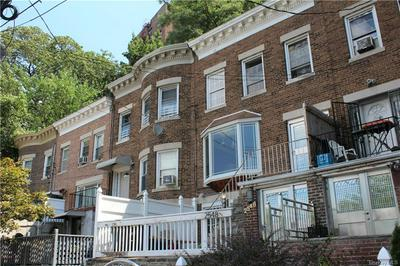 2548 BAILEY AVE, Bronx, NY 10463 - Photo 2