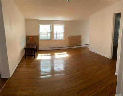 6-15 COLLEGE POINT BLVD, College Point, NY 11356 - Photo 2