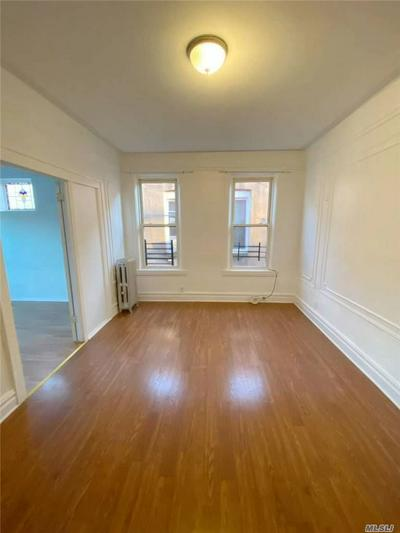 2630 96TH ST, Queens, NY 11369 - Photo 2