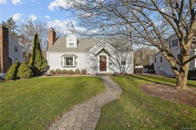 41 BEECHWOOD RD, Hartsdale, NY 10530 - Photo 1
